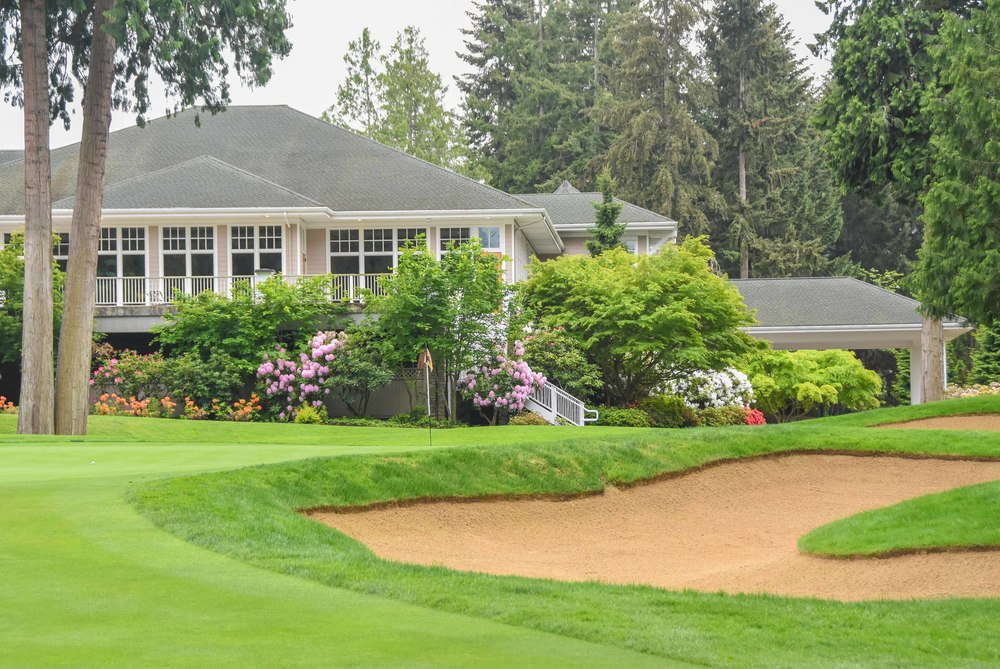 Sahalee Country Club1-87.jpg
