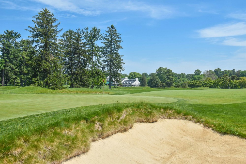 Merion - East Course1-9.jpg