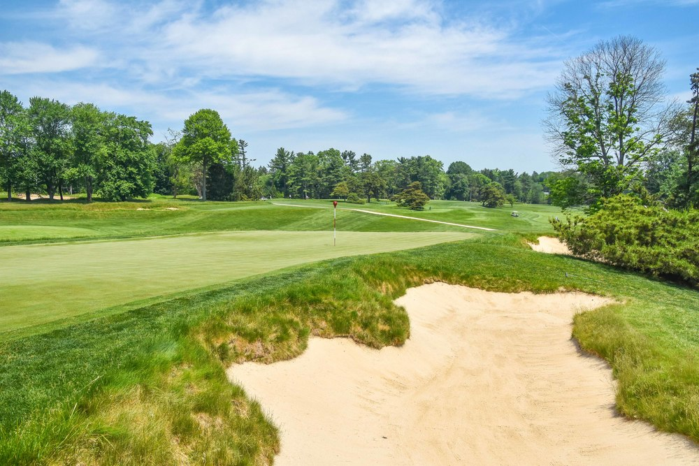 Merion - East Course1-18.jpg