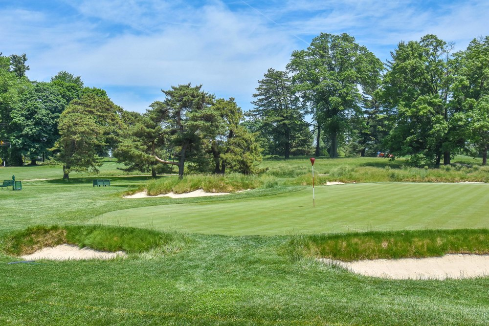 Merion - East Course1-25.jpg