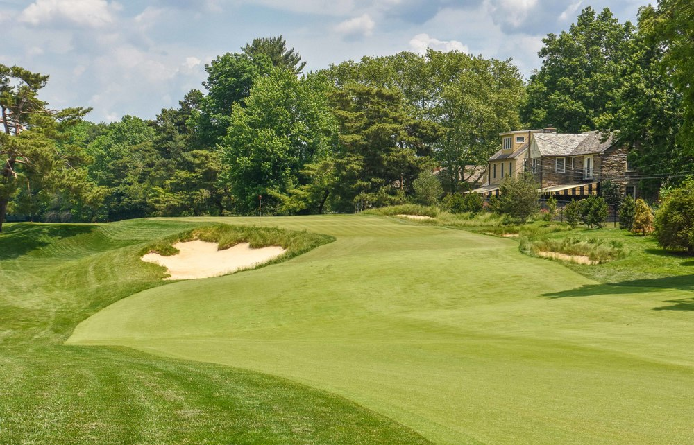 Merion - East Course1-34.jpg