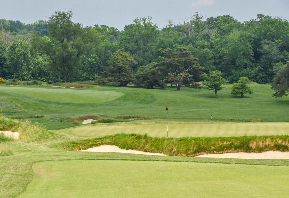 Merion - East Course1-44.jpg