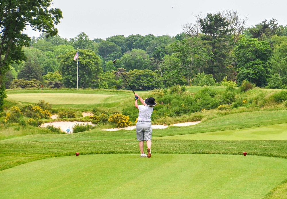 Merion - East Course1-85.jpg