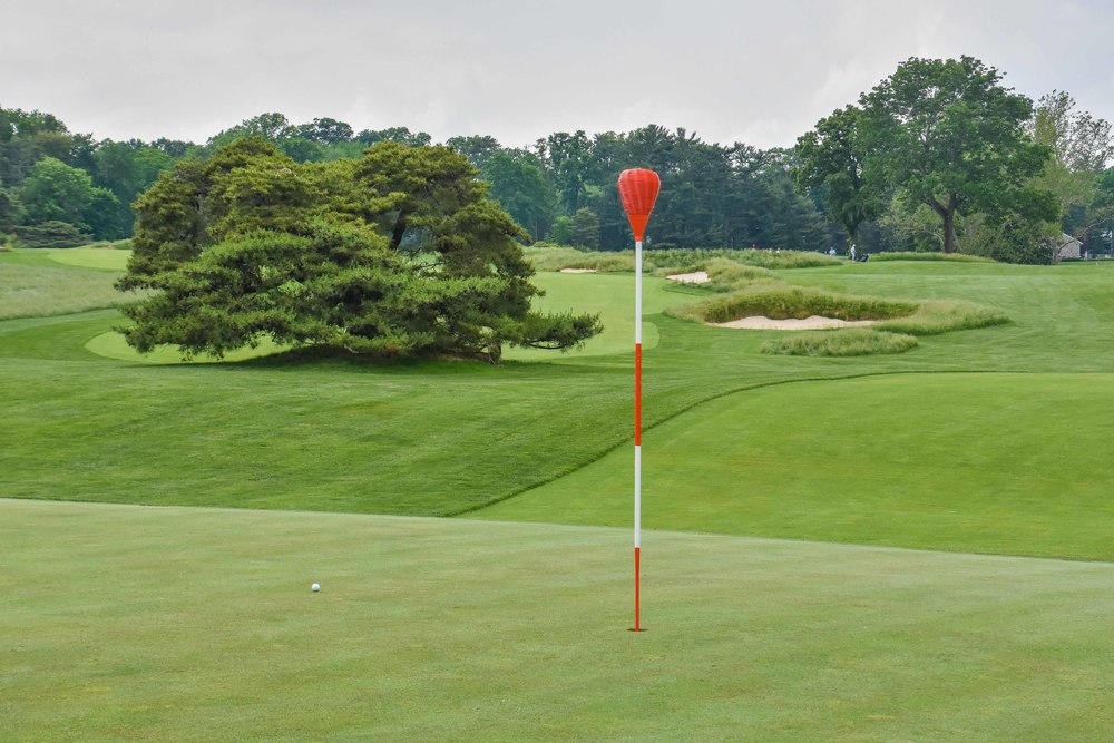 Merion - East Course1-108.jpg