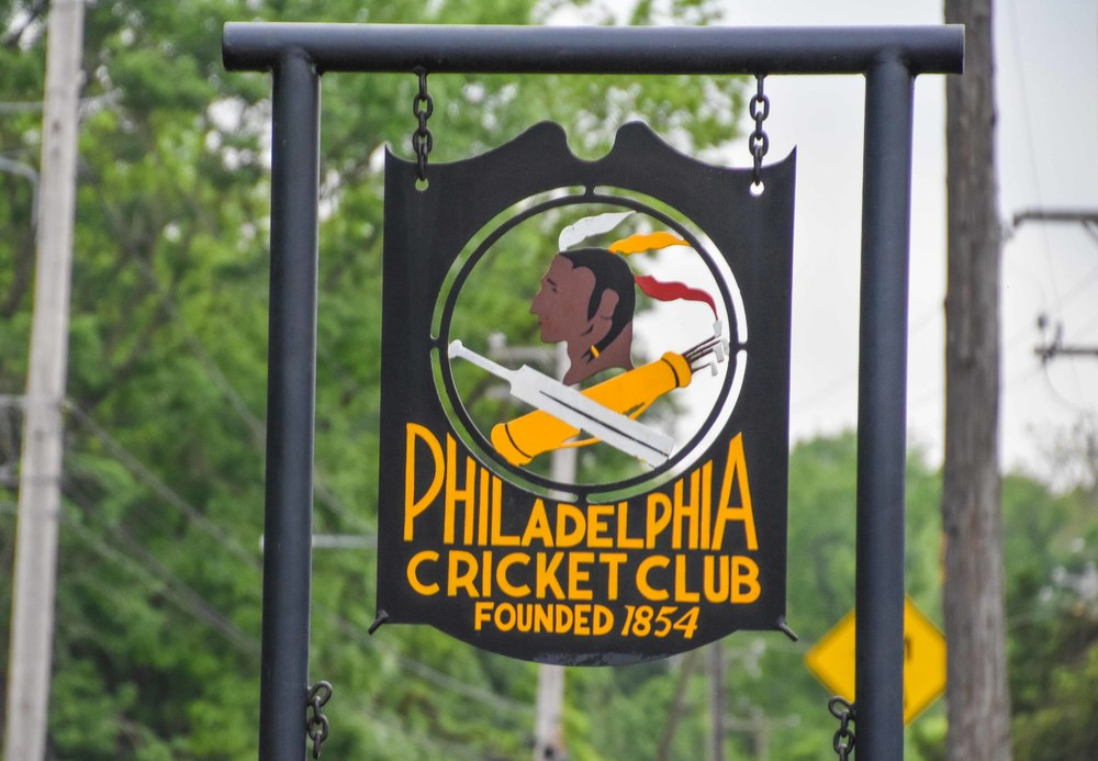 Philly Cricket Club1-66.jpg