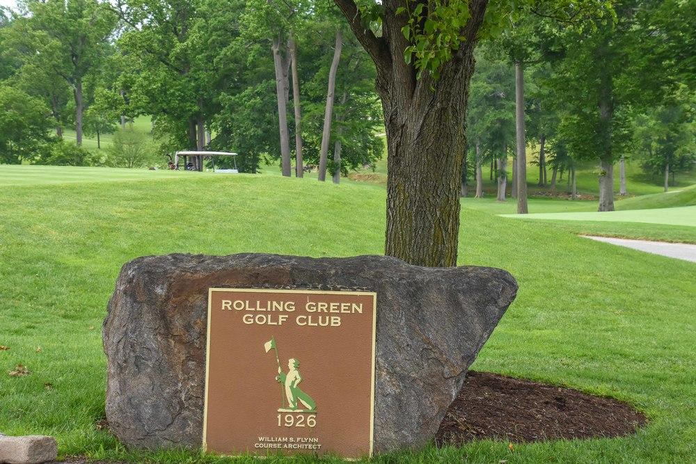 Rolling Green1-6.jpg