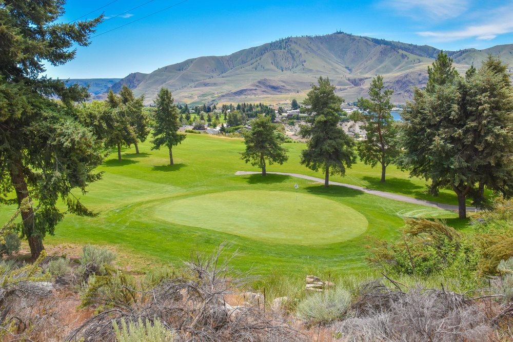 Lake Chelan Golf Club1-5.jpg