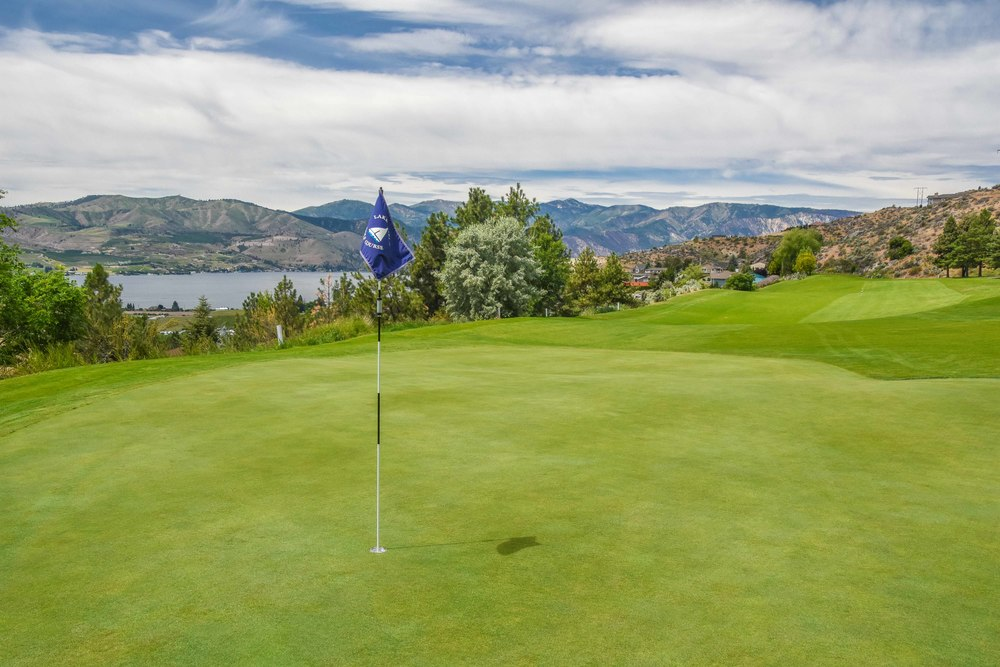 Lake Chelan Golf Club1-7.jpg