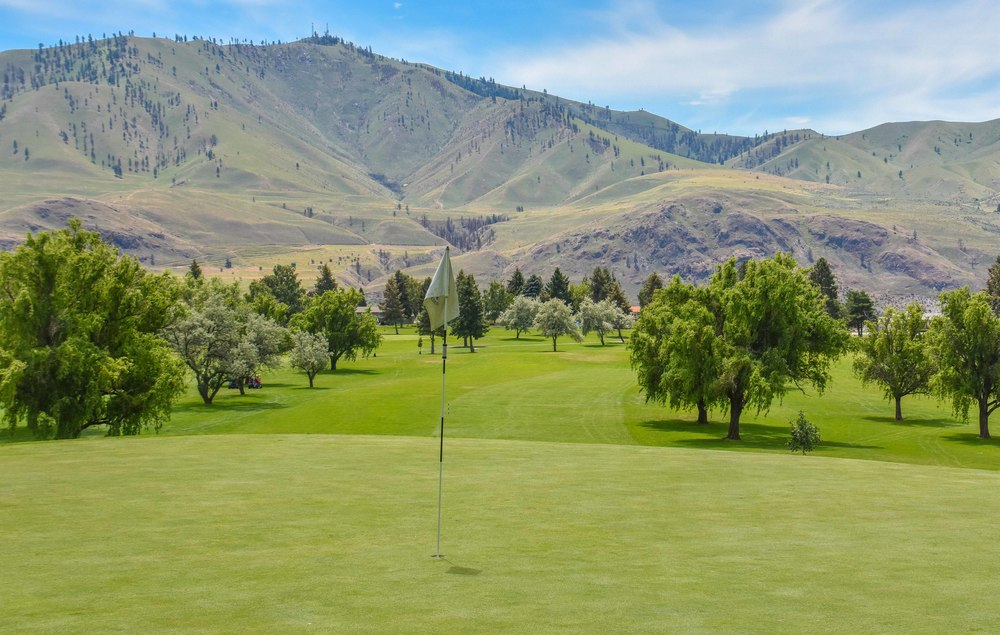 Lake Chelan Golf Club1-11.jpg