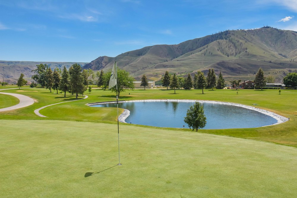 Lake Chelan Golf Club1-12.jpg