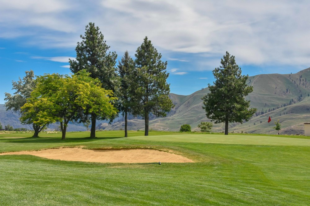 Lake Chelan Golf Club1-14.jpg