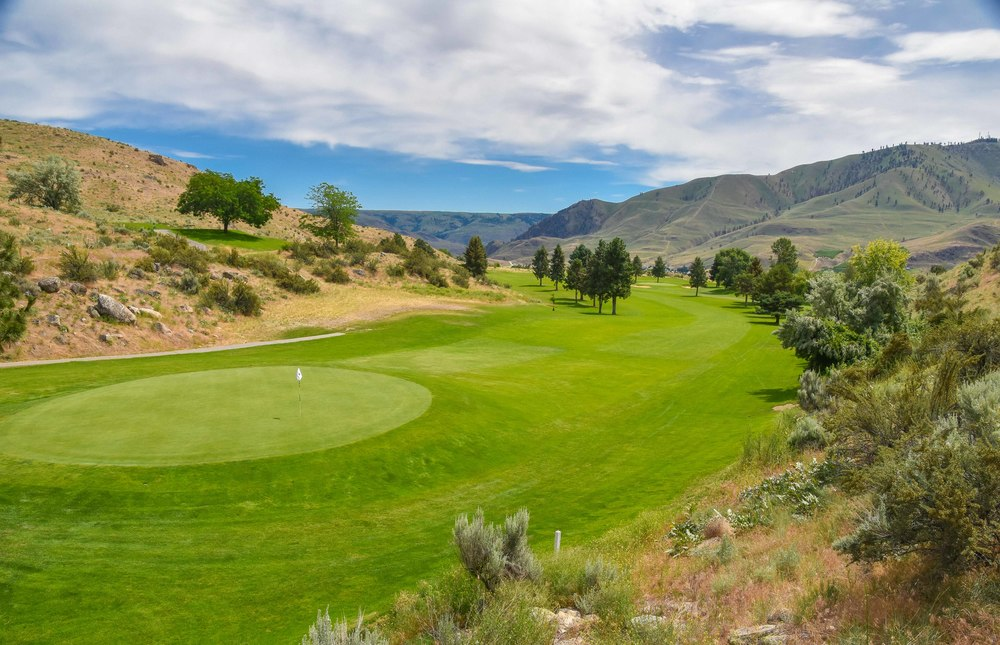 Lake Chelan Golf Club1-15.jpg