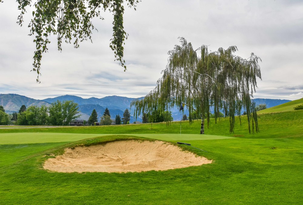 Lake Chelan Golf Club1-19.jpg