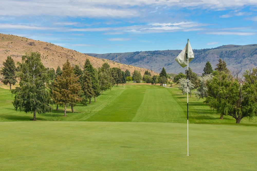 Lake Chelan Golf Club1-21.jpg