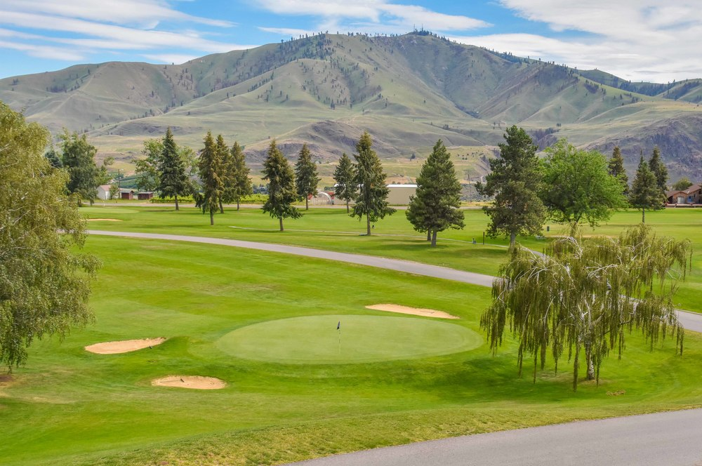 Lake Chelan Golf Club1-24.jpg