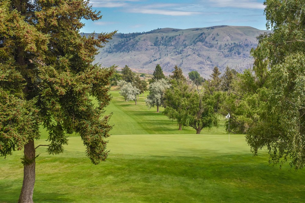 Lake Chelan Golf Club1-22.jpg