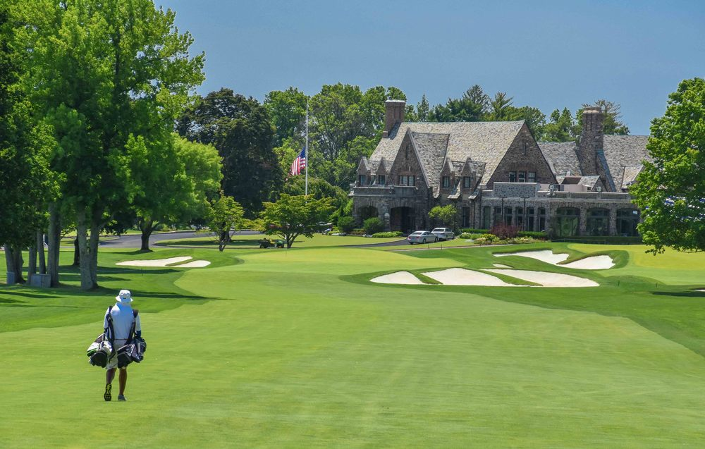Winged Foot1-12.jpg