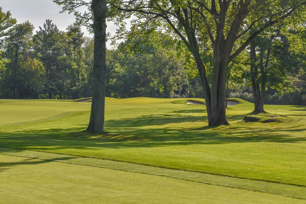 Winged Foot1-16.jpg