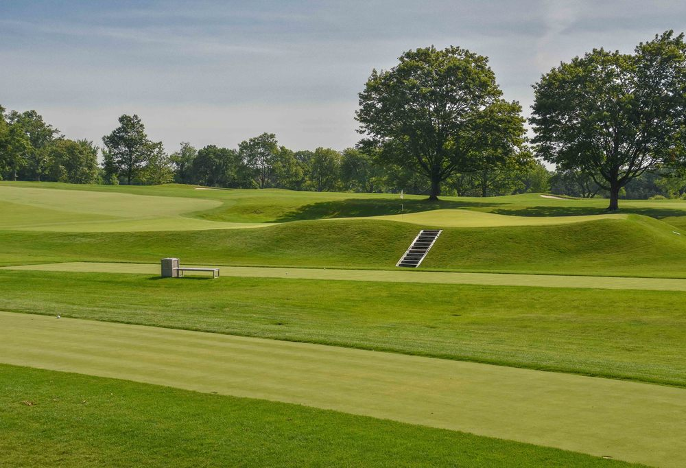 Winged Foot1-34.jpg