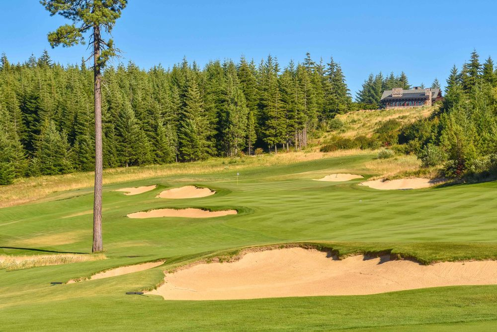 "Résultat de recherche d'images pour ""Tumble Creek Club in Cle Elum, Washington photos"""