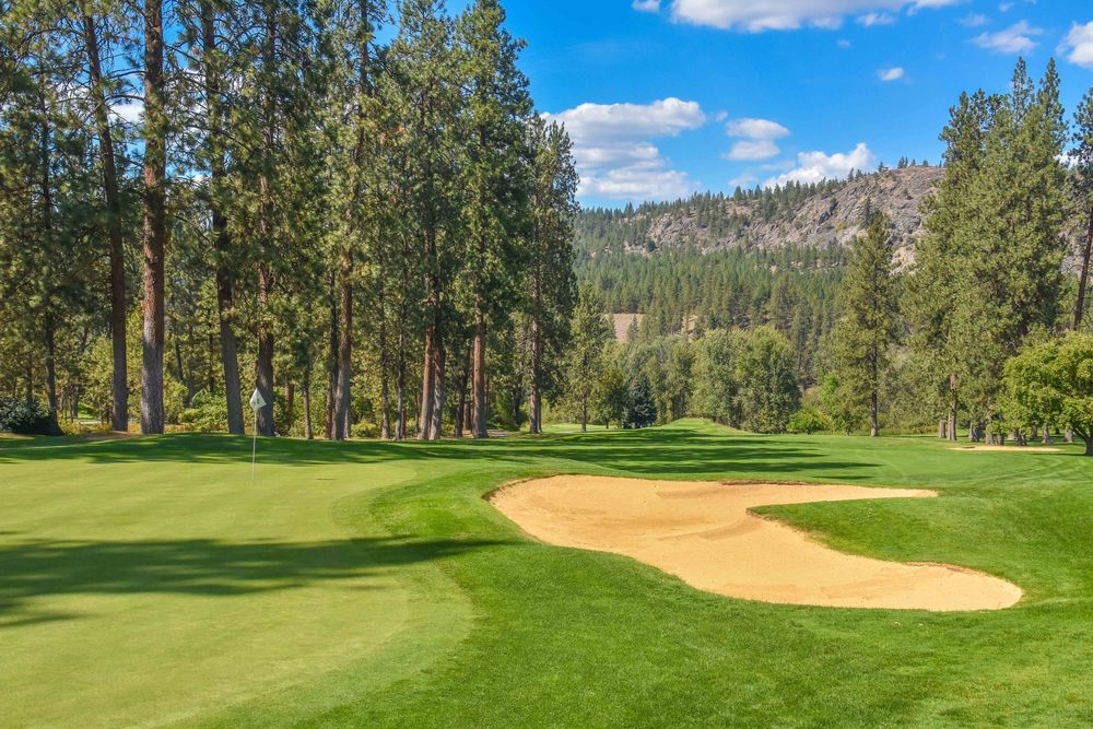 Kalispell Golf Club1-39.jpg