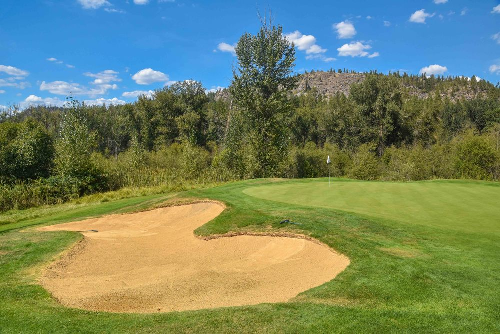 Kalispell Golf Club1-37.jpg