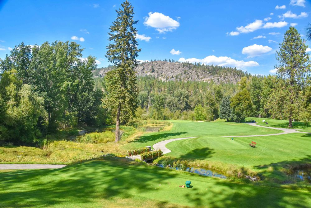 Kalispell Golf Club1-33.jpg
