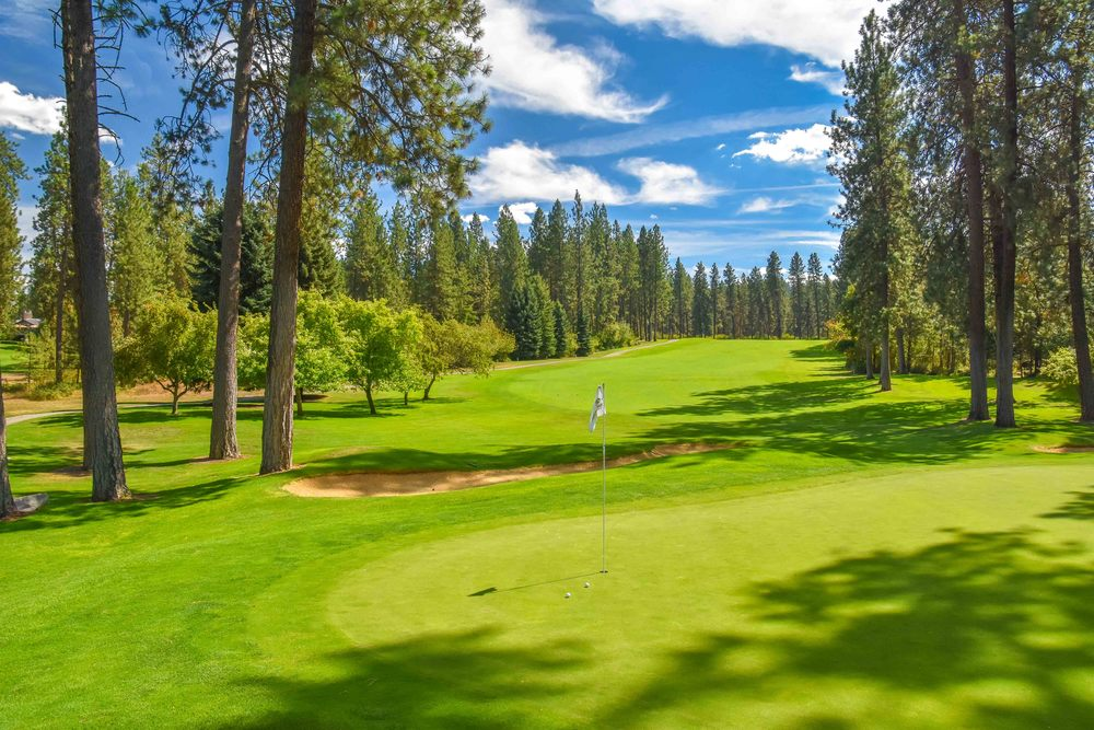 Kalispell Golf Club1-32.jpg