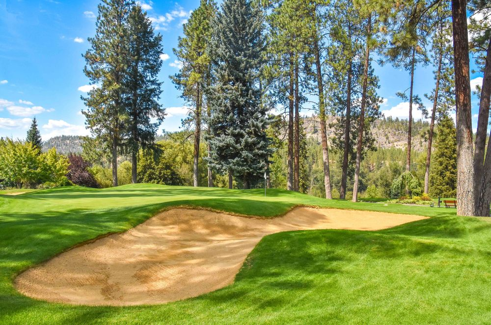 Kalispell Golf Club1-31.jpg