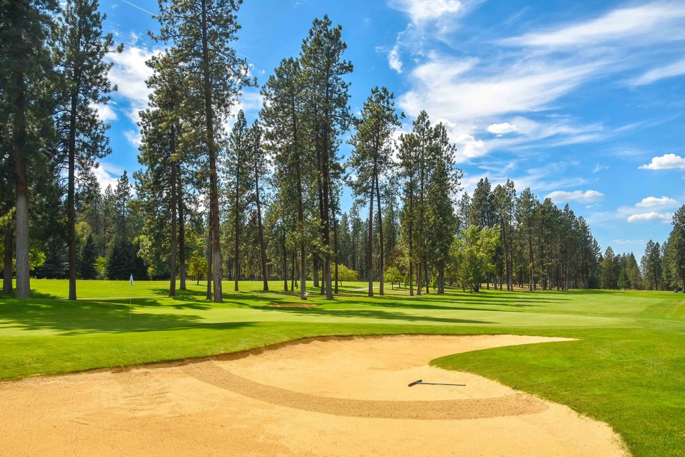 Kalispell Golf Club1-29.jpg