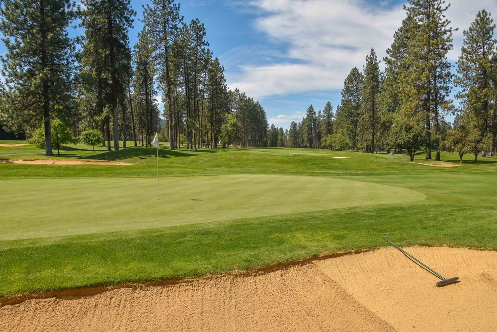 Kalispell Golf Club1-26.jpg