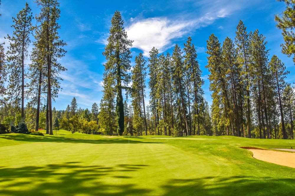 Kalispell Golf Club1-21.jpg