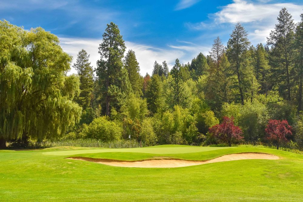 Kalispell Golf Club1-19.jpg