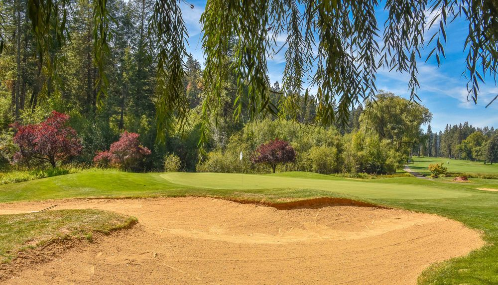 Kalispell Golf Club1-18.jpg