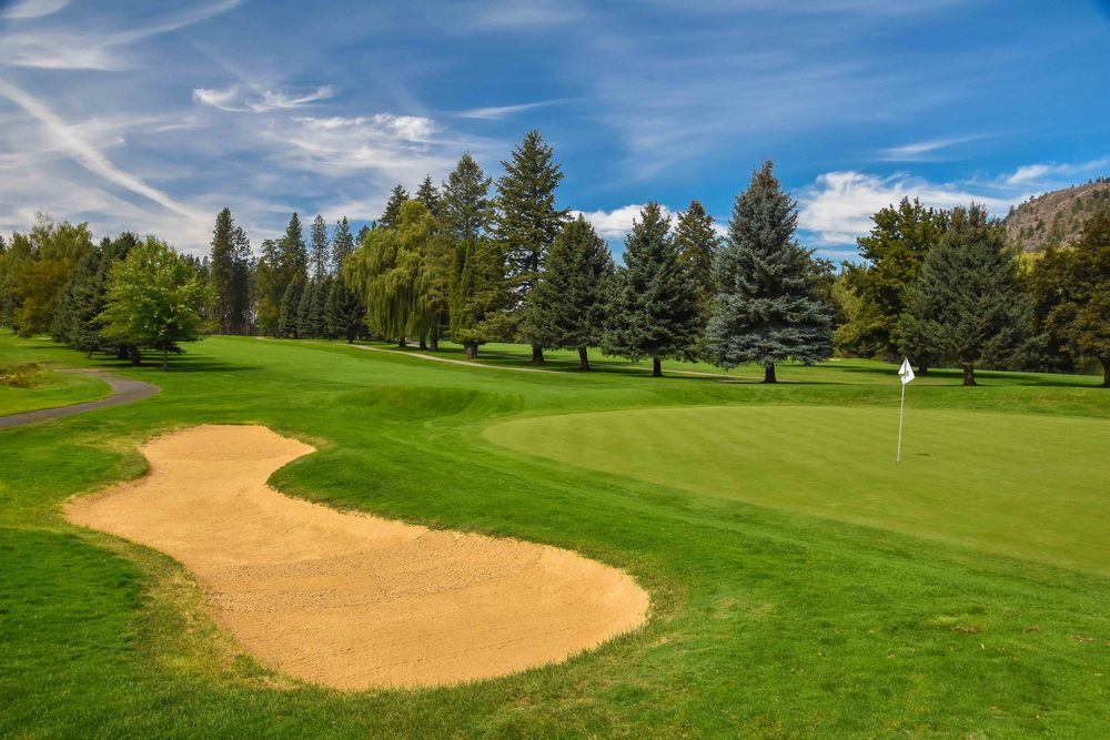 Kalispell Golf Club1-13.jpg
