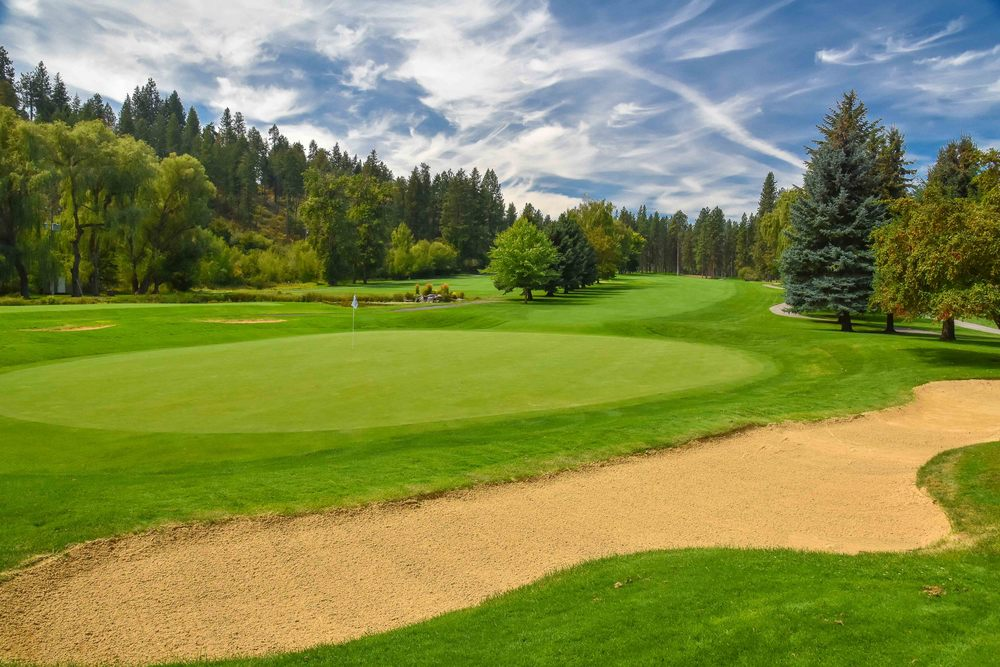 Kalispell Golf Club1-15.jpg