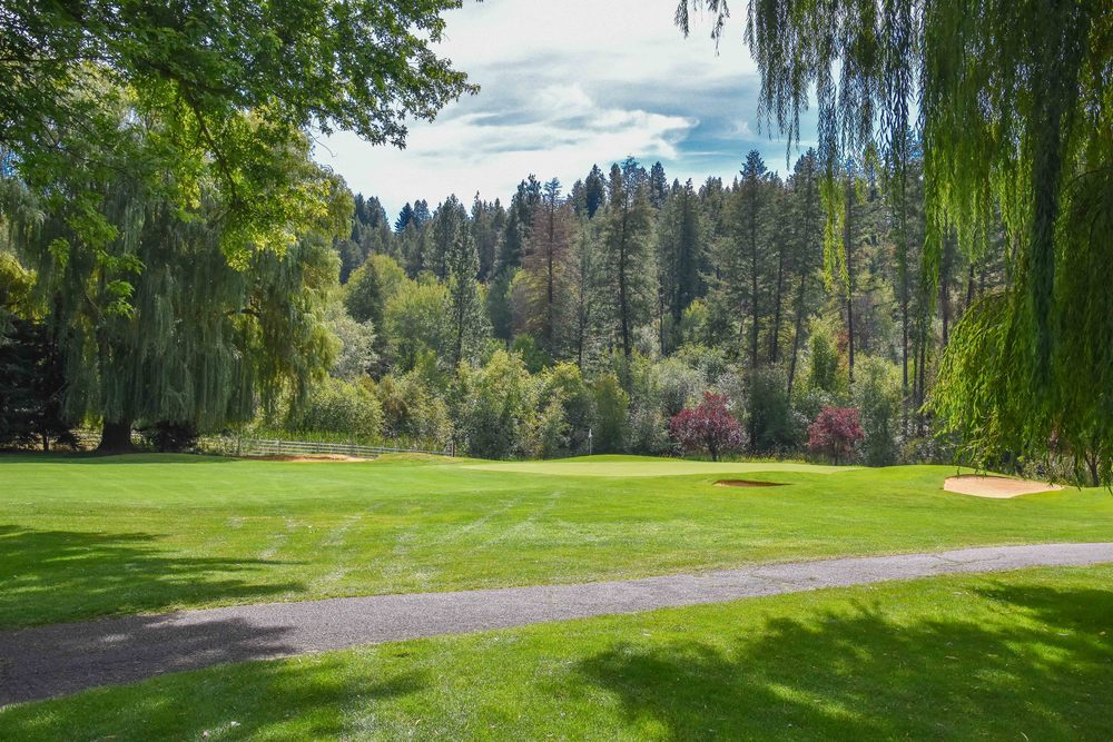 Kalispell Golf Club1-11.jpg