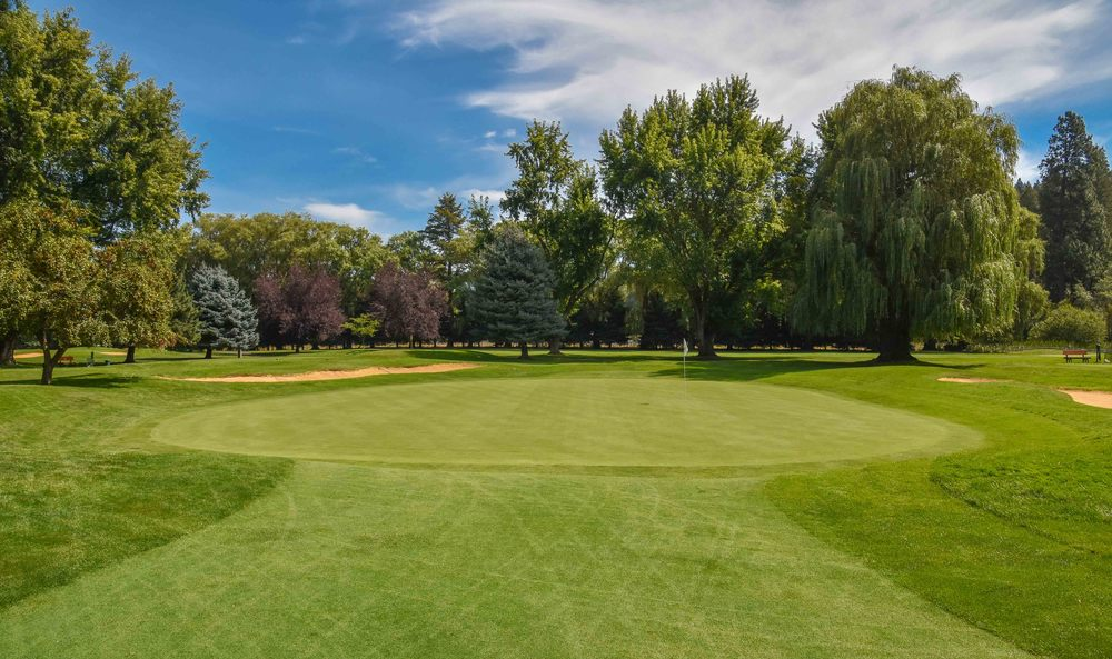 Kalispell Golf Club1-10.jpg
