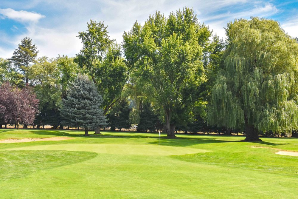 Kalispell Golf Club1-9.jpg