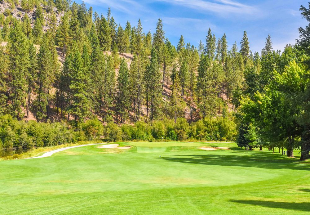 Kalispell Golf Club1-4.jpg