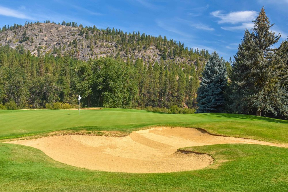 Kalispell Golf Club1-2.jpg