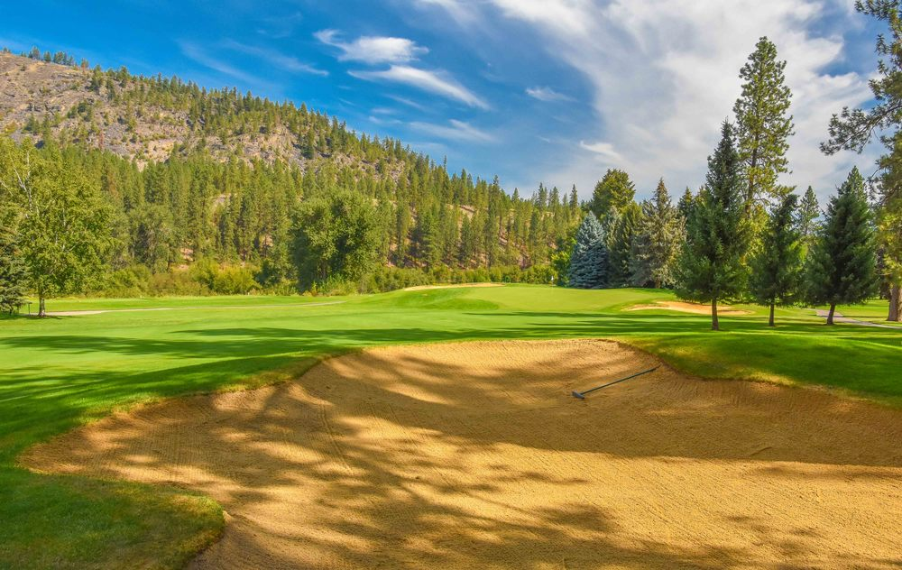 Kalispell Golf Club1.jpg