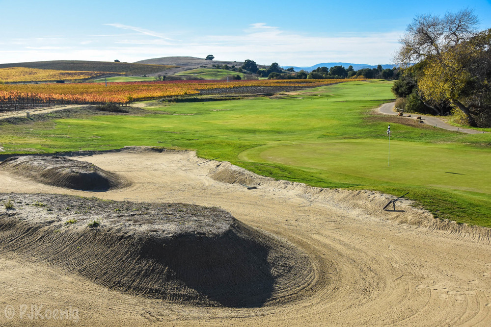 Chardonnay Golf Club1.jpg