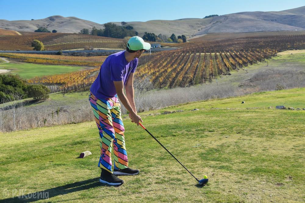 Chardonnay Golf Club1-7.jpg