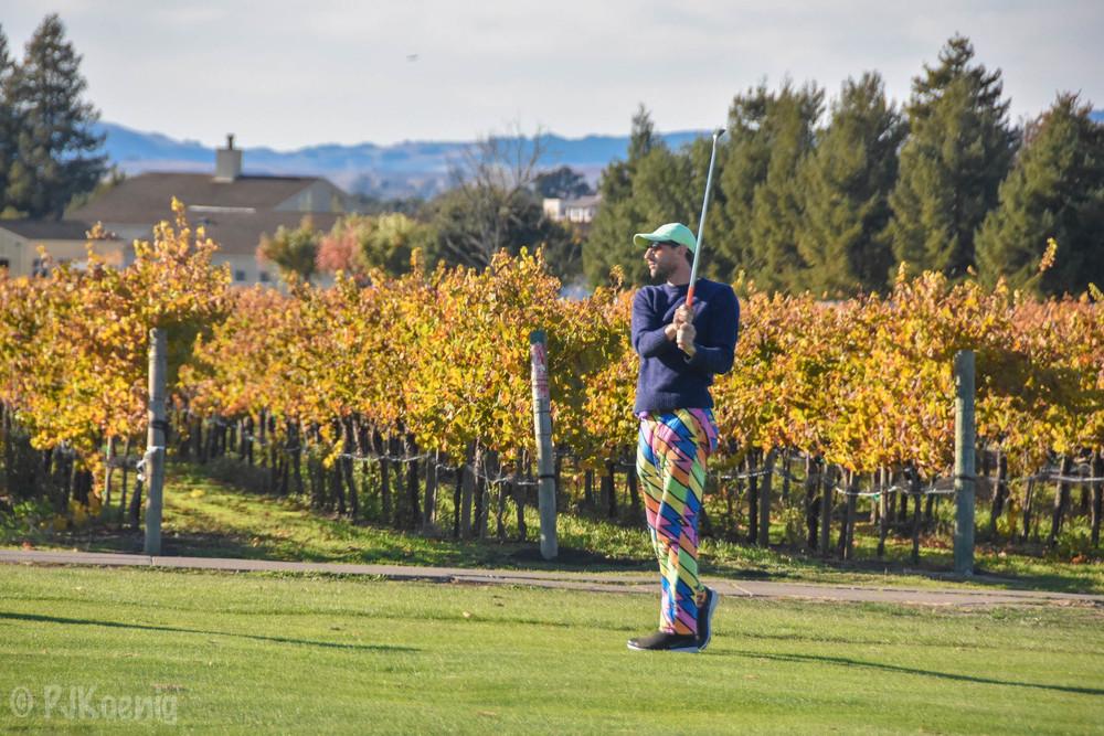 Chardonnay Golf Club1-10.jpg