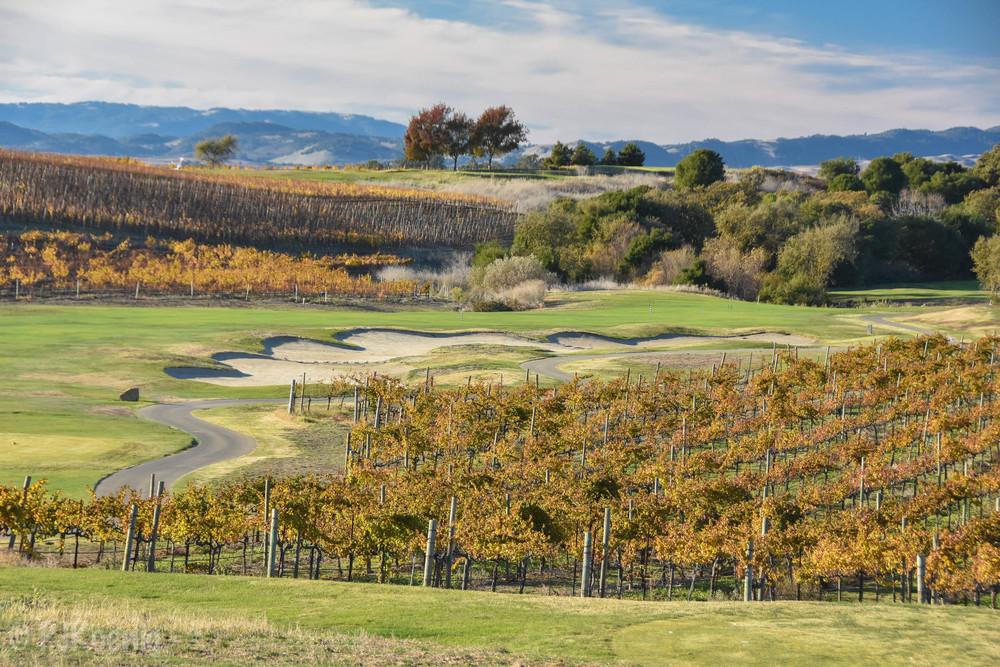 Chardonnay Golf Club1-18.jpg