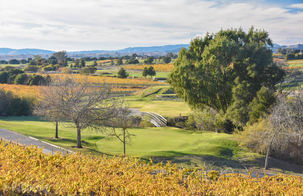 Chardonnay Golf Club1-22.jpg