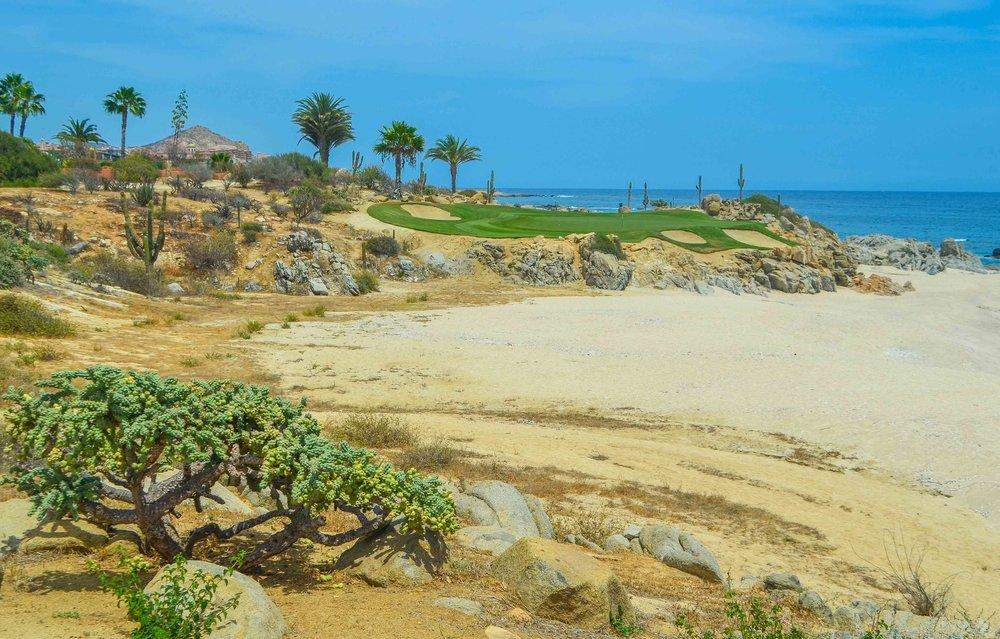 Cabo Del Sol1-36.jpg