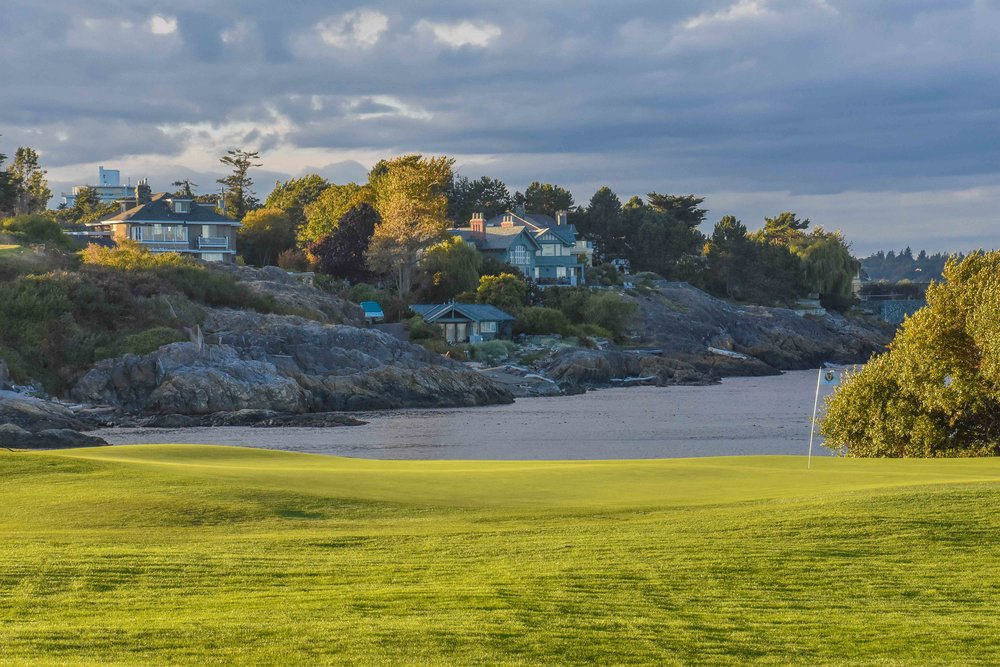 Victoria Golf Club1-130.jpg