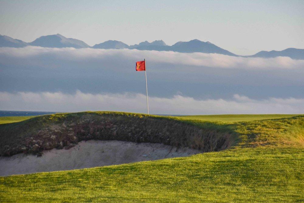 Victoria Golf Club1-125.jpg